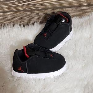 New Nike Jordan TE 2 Low Baby Shoes